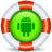 download Free Android Data Recovery 2.6.8.8