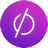 download Free Basics by Facebook cho Android