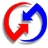 download Free Htm Html to Image Jpg Jpeg Converter 5.8