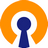 download Free OpenVPN 1.11.15