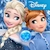 download Frozen Free Fall Cho Android