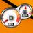 download Gadgetarian 2.5