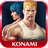 download Game Contra 2019