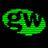 download Game GW Series for Mac 1.4.5