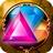 download Game kim cương 3.0