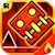 download Geometry Dash Meltdown Cho Android