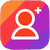 download GetInsta Cho Android