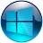 download Ghost Win 8 64Bit