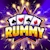 download Gin Rummy Stars Cho Android