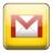 download Gmail Notifier Pro 5.3.2