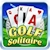download Golf Solitaire Tournament Cho Android
