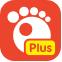 download GOM Player Plus  2.3.64 build 5328