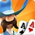 download Governor of Poker 2 Cho Android