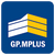 download GP.MPLUS Cho Android