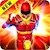download Grand Speed Light Robot Battle Cho Android