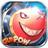 download GunPow cho Android