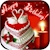 download Happy Birthday GIF Cho Android