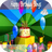 download Happy Birthday Song for Android 1.0.0