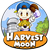 download Harvest Moon Cho PC