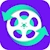 download HD Video Converter Cho Android