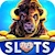 download Heart of Vegas Cho Android
