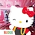 download Hello Kitty Fashion Star Cho Android