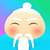 download HelloChinese cho Android