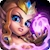 download Hero Wars Cho Android