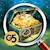 download Hidden Treasures Cho Android