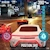 download High Speed Race Cho Android
