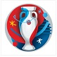 download Hình nền Euro 2016 Wallpaper