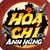 download Hỏa Chí Anh Hùng Cho Android