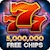 download Huuuge Casino Slots Cho Android