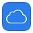 download iCloud cho Windows