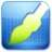 download IconCool Editor 6.33