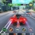 download Idle Racing GO Cho Android