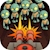 download Idle Zombies Cho iPhone