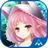 download Idol Thời Trang cho Android