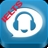 download IELTS Listening Conqueror 1.0.4