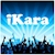 download iKara Pro Cho Android