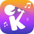 download iKara cho Android