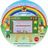 download iMath: Cùng học và dạy Toán Tiểu học 1.5