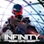 download Infinity Ops Cho Android