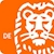 download ING Banking to go Cho Android