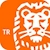 download ING Mobil Cho Android