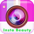 download InstaBeauty cho iPhone