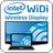 download Intel WiDi Remote 1.0.0