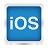 download IOS 10.3.2 iPhone 7 Plus (iPhone9,4)