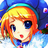 download IRISM cho Android