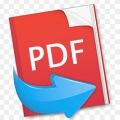 download iSkysoft PDF Converter Pro 4.0.1
